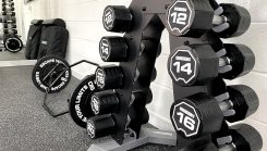 How to choose a personal trainer?